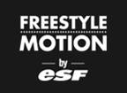 Freestyle Motion
